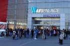 Conducerea AFI Cotroceni trateaza in stil mafiot comerciantii care au inchiriate spatii in centrul comercial
