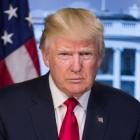 Conflict intre Trump si presedinta Camerei Reprezentantilor, in timpul discursului privind Starea Natiunii. Pelosi a rupt discursul presedintelui
