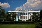 Consilierii lui Trump i-au ascuns documente pentru a proteja SUA
