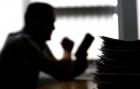 Consilierul Valentin Riciu de la cabinetul lui Carmen Dan e cercetat în trei dosare penale