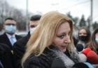 Contre între Șoșoacă și Piedone, după ce senatoarea l-a acuzat că a blocat oamenii din Sectorul 5 să participe la protest