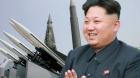 """Coreea de Nord a efectuat un test """"foarte semnificativ"""" cu rachete"""