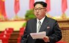 Coreea de Nord pretinde că are rachete ce pot transporta focoase nucleare şi că poate ataca Statele Unite