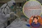 """Coronavirusul, prezis într-o carte din 1981 a lui Dean Koontz! Se știe și leacul pentru vindecare: """"E arma biologică perfectă pentru timpuri de război. O să reapară"""""""