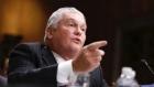 Cozmin Gusa: Glonțul de aur în campania prezidențială din SUA si ce se află în spatele scandalului în care e implicat Zuckerman