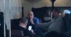 Cozmin Gusa: Jurnalistii ospatari si ofiterii lor de legatura distrug presa in Romania!