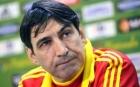 Craiova dă lovitura sezonului în fotbalului românesc: Victor Piţurcă a semnat cu oltenii!