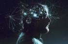 Creierul uman vede lumea ca un multivers cu 11 dimensiuni