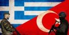 Creste tensiunea dintre Grecia și Turcia. Atena trimite 7.000 de militari de-a lungul graniței dintre cele două state NATO