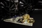 Cripto-miliardarii, noile vedete din topul Forbes 2021. Cine sunt ei si cum au ajuns sa faca averi fabuloase