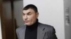 Cristi Borcea, trimis în faţa instanţei de DIICOT. Este acuzat de trafic cu substanţe interzise