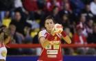 Cristina Neagu și-a clarificat situația la CSM București. Cea mai bună handbalistă a lumii continuă în Capitală