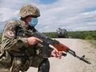 """Criza de apărare și securitate ce ne așteaptă după pandemie: Butoiul fierbinte din Marea Neagră, bugetele tăiate drastic și """"prioritizarea la sânge"""" a investițiilor militare"""