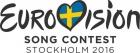 Criza refugiaților a ajuns tema pentru concursul Eurovision 2016