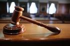 CSM cere Avocatului Poporului să sesizeze CCR în legătură cu OUG 23/2020: Referendumul din 2019, încălcat