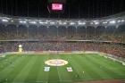 CSU Craiova castiga finala Cupei României