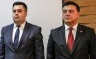 Cuc-ul lui Bădălău continuă să-și bată joc de Tarom: Consiliul de Administrație este impus ilegal