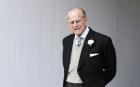 Cui i-a lăsat averea prinţul Philip. Ducele de Edinburgh a strâns în timpul vieţii aproximativ 25 de milioane de euro