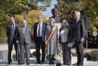 Cum a ajuns Muzeul Antipa la un pas sa-si piarda terenul pe mana Gabrielei Firea