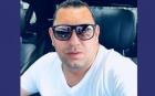 """Cum a fost capturat """"regele cocainei"""". Dealerul bogătaşilor din Iaşi, înfundat de amantă şi de like-urile pe Facebook"""