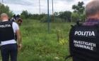Cum a fost cumparat un sef de la Investigatii Criminale de un spargator de locuinte din Bucuresti