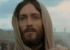 """Cum arata astazi actorul din celebrul film """"Iisus din Nazaret"""", in regia lui Franco Zeffirelli"""