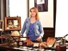 Cum au reuşit două surori din România să facă o afacere din dorinţele bărbaţilor cu bani mulţi