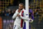 Cum au reușit șefii lui PSG să-l supere pe Neymar