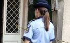 """Cum şi-a ratat cariera o poliţistă din Ploieşti: """"A fost o prostie şi o curiozitate de-a mea"""""""