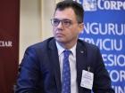 Cum isi premiaza ministrul Oprea de la Mediul de Afaceri consilierul cu un post baban la Londra