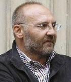 Cum l-au contrazis liberalii pe Constantin Rădulescu-Motru