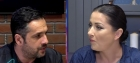 """Cum s-au îmbolnăvit Mădălin Ionescu şi Gabi Cristea când lucrau la Kanal D: """"Stăteam cu Salvarea la uşă!"""""""