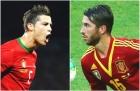 Cupa Mondiala 2018: Spania si Portugalia remizeaza in cel mai frumos meci de la turneul final