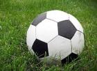 Cupa României. FC Voluntari, cea de-a doua finalistă