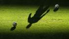 Cupa României: S-au stabilit meciurile din semifinale
