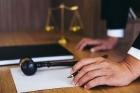 Curtea Constituţională decide asupra conflictului dintre Parlament şi Înalta Curte, în privinţa completurilor în cazurile de corupţie