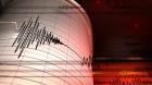 Cutremur cu magnitudinea 4,5 în Vrancea, cel mai puternic din acest an, urmat de o replică, ambele la 81 de kilometri de Brașov