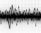 Cutremur de 7,3 grade în Filipine