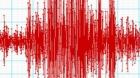 Cutremur devastator, în Peru! 8 grade pe scara Richter