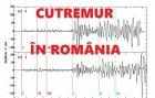 Cutremur în România, după 5 zile lipsite de activitate seismică. Ce magnitudine a avut seismul?