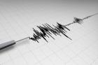 Cutremur semnificativ în această dimineață in zona Buzau