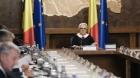 Dăncilă a eliberat din funcție mai mulți secretari de stat ai ALDE