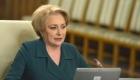 Dăncilă a fost nevoită să numească miniștri interimari, după ce Iohannis a refuzat remanierea