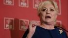 Dăncilă a răbufnit după succesul lui Kovesi: Imaginea Românei va avea de suferit