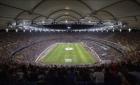 Dacă-i așa, România pierde EURO 2020. Șeful UEFA dorește organizarea campionatului european de fotbal într-o singură țară