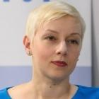 """Dana Gîrbovan propune 12 obiective pentru """"sporirea eficienţei justiţiei şi întărirea independenţei acesteia"""""""