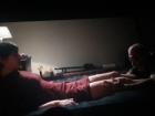Dana Rogoz, scene de amor explicit în filmul regizat de soțul ei! Imaginile fac înconjurul României