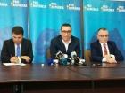 Daniel Constantin, după ce a fost suspendat din Pro România: O să îmi prezint demisia din toate funcțiile