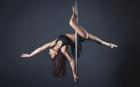 Dansul la bară, o artă veche de 800 de ani: de la ritual sexual la sport oficial