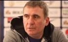 """Danuț Lupu il desfiinteaza pe Gică Hagi: """"Mingea se loveşte de fiul lui ca de colţul mesei!"""""""